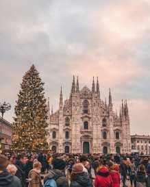 Milan, Italy by IG:@alb_piri