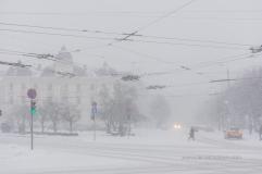 24.01.2018 10AM, Riga, Latvia