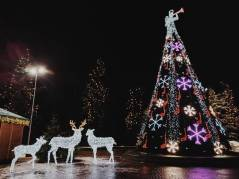 Daugavpils, Latvia by IG:@visitlatgale