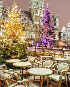 Brussels, Belgium by IG:@y.batin